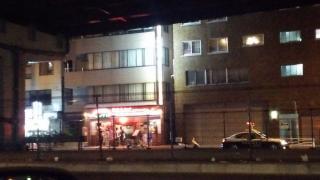 神奈川県横浜市神奈川区