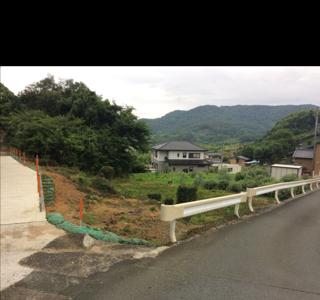 静岡県浜松市北区