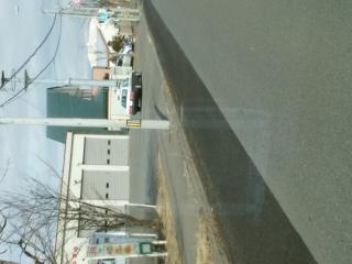 北海道白糠郡白糠町庶路東1線