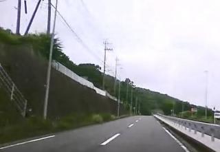 神奈川県足柄上郡中井町井ノ口
